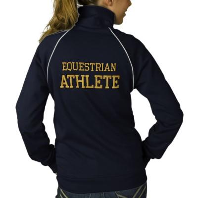 equestrian_athlete